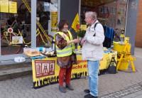 Info-Stand-Steinkamp-BS