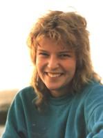 Silke1986b