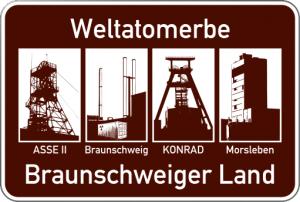 Weltatomerbe_2015_WebAndMail_151203_small